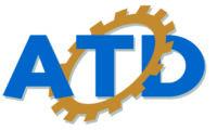 VTD ATD