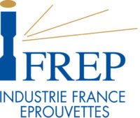 VTD IFREP